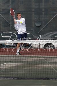 Tennis vs Alma 040211-0002
