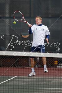 Tennis vs Alma 040211-0071