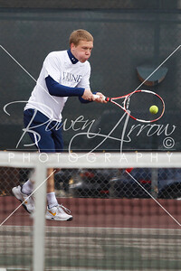 Tennis vs Alma 040211-0075