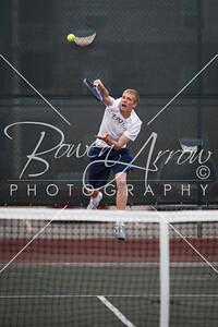 Tennis vs Alma 040211-0060