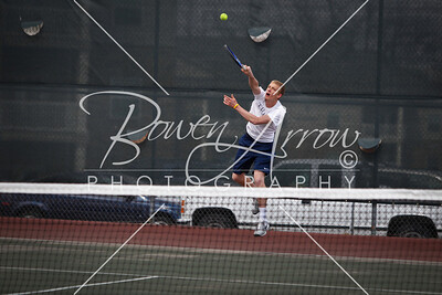 Tennis vs Alma 040211-0057
