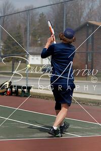 Tennis vs Alma 040211-0029