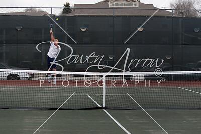 Tennis vs Alma 040211-0063