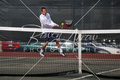 Tennis vs Alma 040211-0056