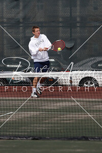 Tennis vs Alma 040211-0001