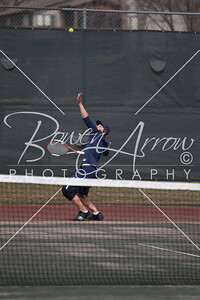 Tennis vs Alma 040211-0007