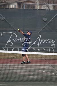 Tennis vs Alma 040211-0005