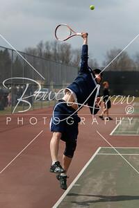 Tennis vs Alma 040211-0034