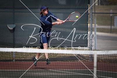 Tennis vs Alma 040211-0046