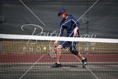 Tennis vs Alma 040211-0048