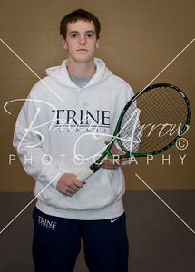 Tennis Team Photo 2011-0029