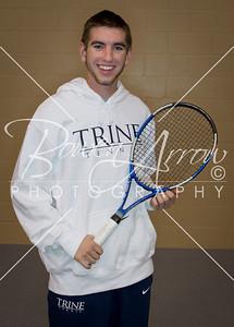 Tennis Team Photo 2011-0030