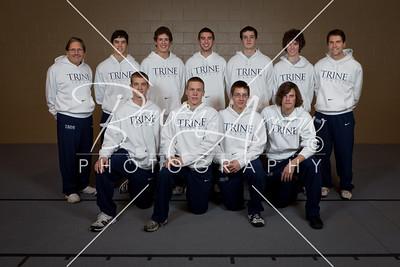 Tennis Team Photo 2011-0052