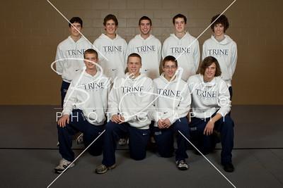 Tennis Team Photo 2011-0050