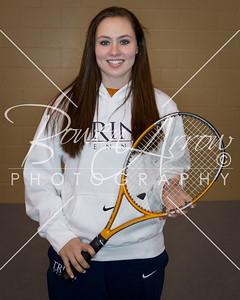 Tennis Team Photo 2011-0033
