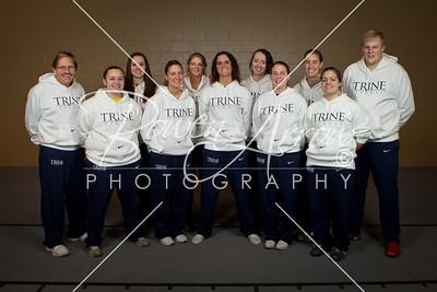 Tennis Team Photo 2011-0043