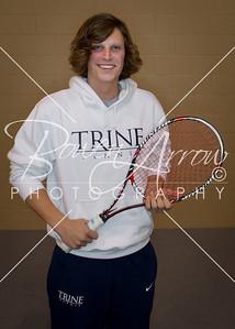 Tennis Team Photo 2011-0027