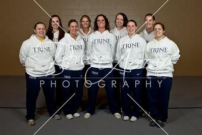 Tennis Team Photo 2011-0041
