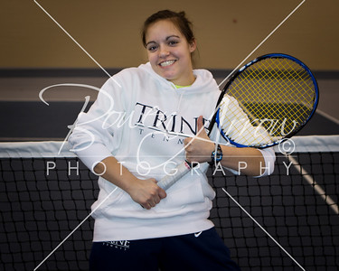 Tennis Team Photo 2011-0015