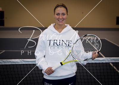 Tennis Team Photo 2011-0017