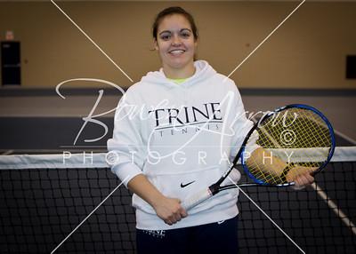 Tennis Team Photo 2011-0014
