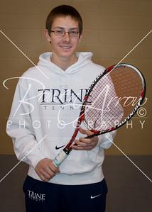 Tennis Team Photo 2011-0031
