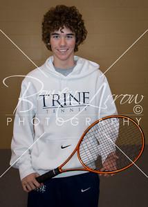 Tennis Team Photo 2011-0032