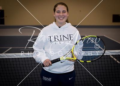 Tennis Team Photo 2011-0012