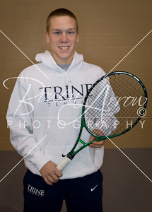 Tennis Team Photo 2011-0035