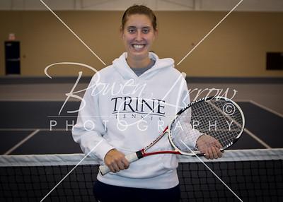 Tennis Team Photo 2011-0011