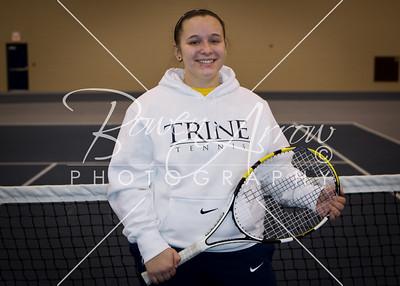 Tennis Team Photo 2011-0010