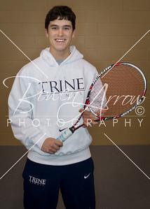 Tennis Team Photo 2011-0028