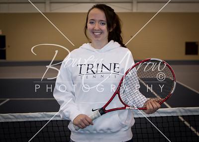 Tennis Team Photo 2011-0016