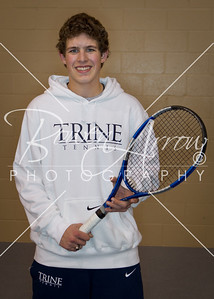 Tennis Team Photo 2011-0053