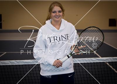 Tennis Team Photo 2011-0013