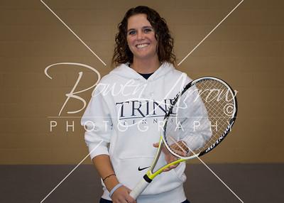 Tennis Team Photo 2011-0020