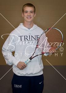 Tennis Team Photo 2011-0026