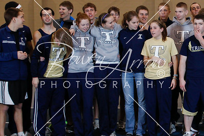 Track and Field Team 2011-0003