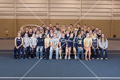 Track and Field Team 2011-0014