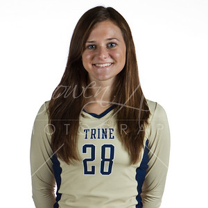 Volleyball Team Photos 2010-0089