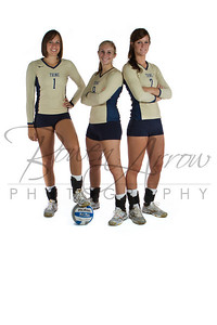 Volleyball Team Photos 2010-0056