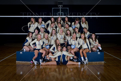 Volleyball Team Photos 2010-0100