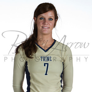 Volleyball Team Photos 2010-0071