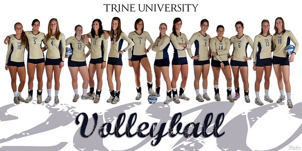 Volleyball Team Photos 2010-0051-2