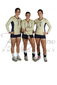 Volleyball Team Photos 2010-0058