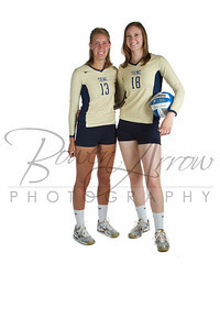Volleyball Team Photos 2010-0059
