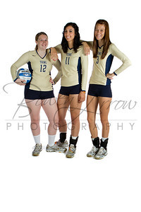 Volleyball Team Photos 2010-0051