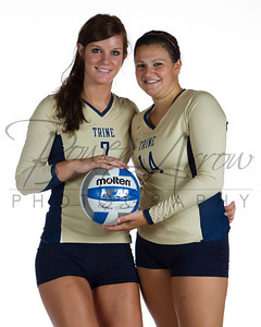 Volleyball Team Photos 2010-0070