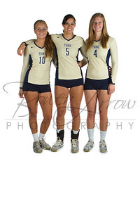 Volleyball Team Photos 2010-0055