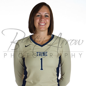 Volleyball Team Photos 2010-0076